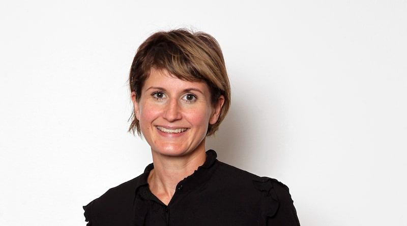 Vinexpert Linda Pérez är en mångårig vinskribent som också har en lång erfarenhet från krogvärlden.