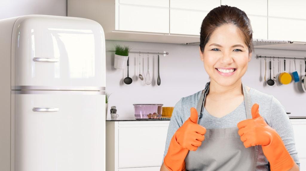 Här listar vi några nya smarta prylar till köket som du garanterat inte har sett eller hört om förut.