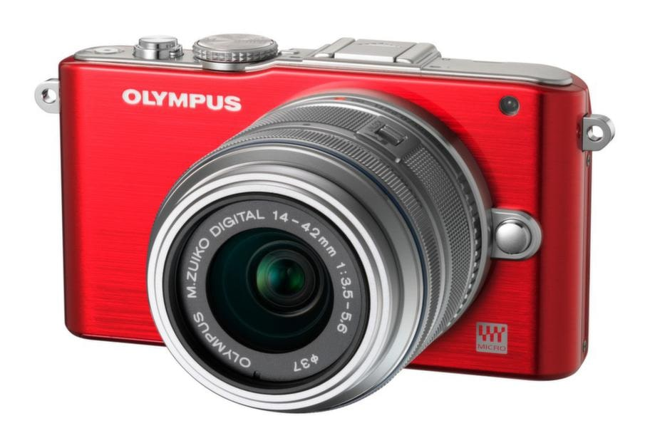 "Olympus E-PL3.<br><exp:icon type=""wasp""></exp:icon><exp:icon type=""wasp""></exp:icon><exp:icon type=""wasp""></exp:icon><exp:icon type=""wasp""></exp:icon>"