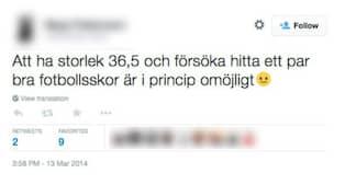 d31c38ff248 Lina, 29: