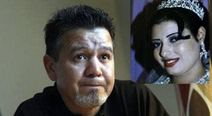 Hollywood du stigande stjärnor dating professor jaga image 6