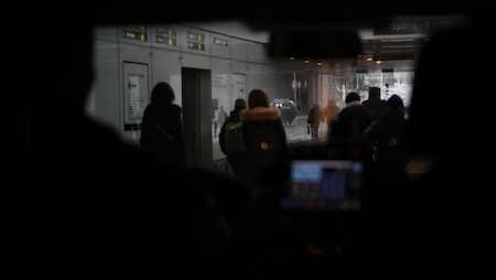 9b3eedcfb19 Heroinvåg i Uppsala –unga pojkar begår brott för att betala knarket