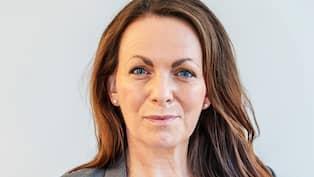 Katarina Grunander, Turevgen 16A, Sollentuna | redteksystems.net