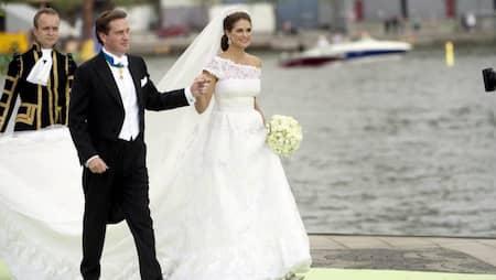 b5b6d2026870 Prinsessan Sofias hemliga kodnamn inför bröllopet avslöjat