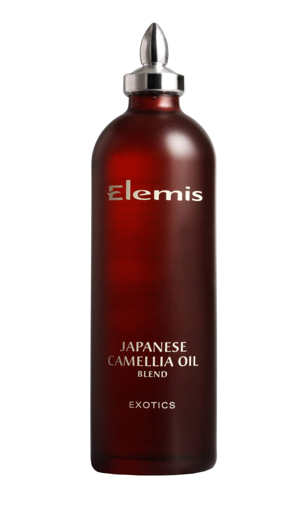 Elemis Japanese Camelia Oil Blend.