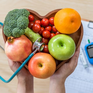 bli av med prediabetes
