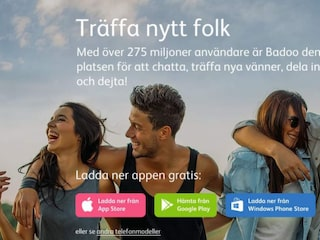 bra Internet Dating profiler exempel