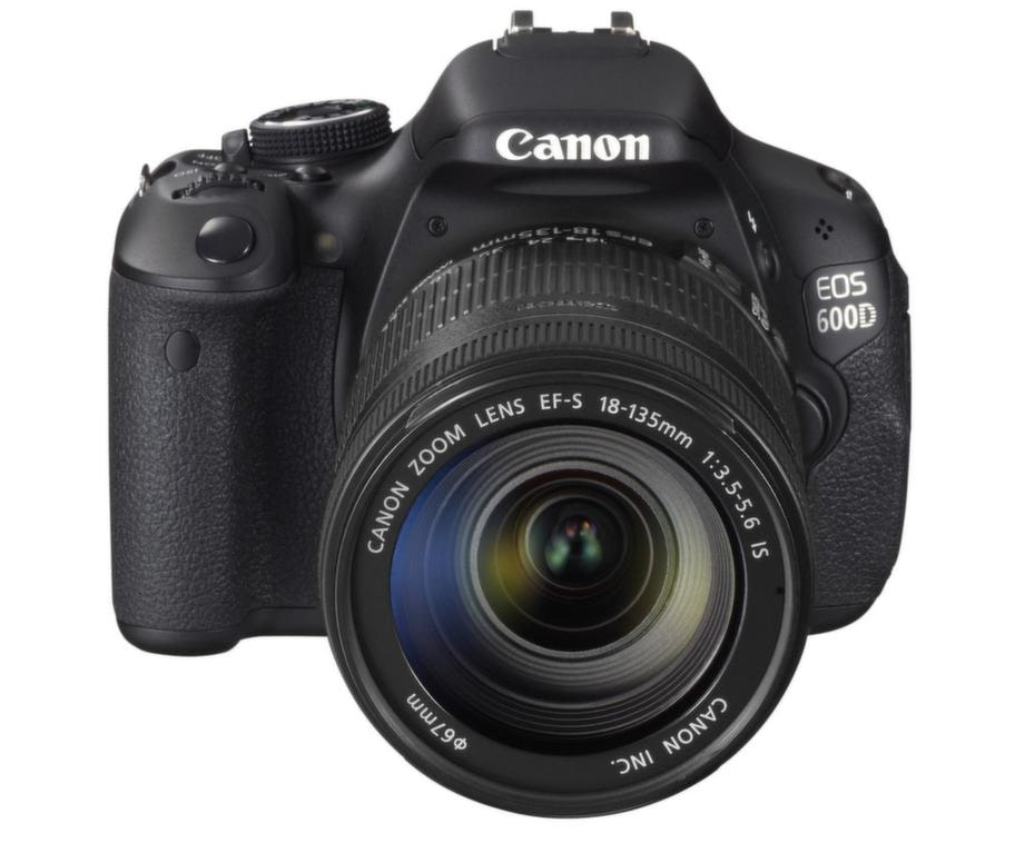 "Canon EOS 600D.<br><exp:icon type=""wasp""></exp:icon><exp:icon type=""wasp""></exp:icon><exp:icon type=""wasp""></exp:icon><exp:icon type=""wasp""></exp:icon><exp:icon type=""wasp""></exp:icon>"
