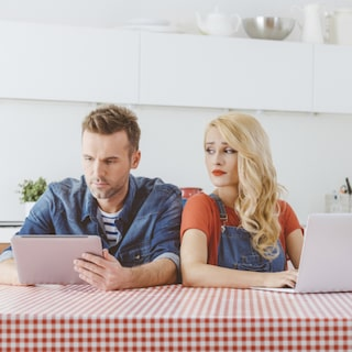 Online dating för 50. Dating tjänster i portland oregon.