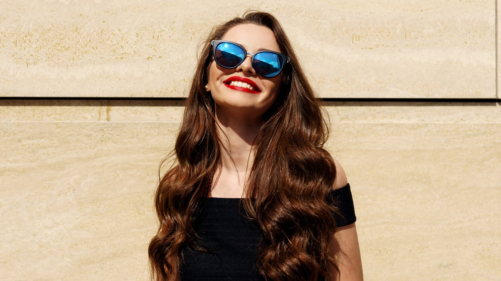 Var rädd om håret i sommar.