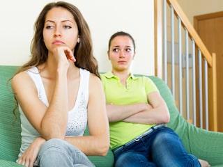 gör casual dating förvandlas till relation