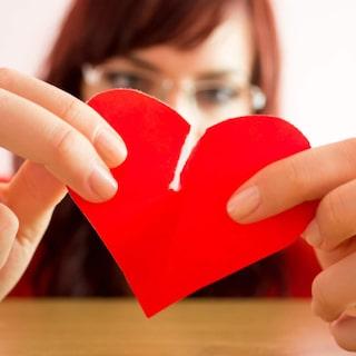 Dating mannen med engagemang frågor