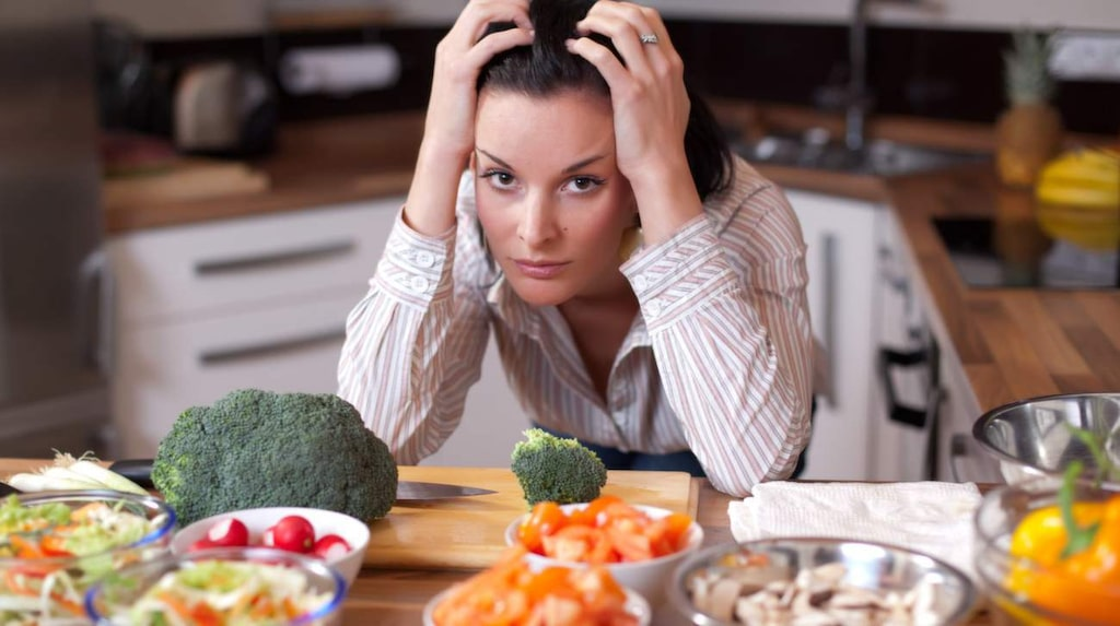 Det är många som har tröttnat på alla snabba dieter som inte känns som långvariga lösningar.