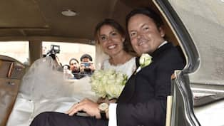 kristoffer ahlbom skilsmässa