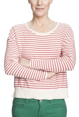 Forma drömkroppen med sorts rätt kläder     Hälsoliv