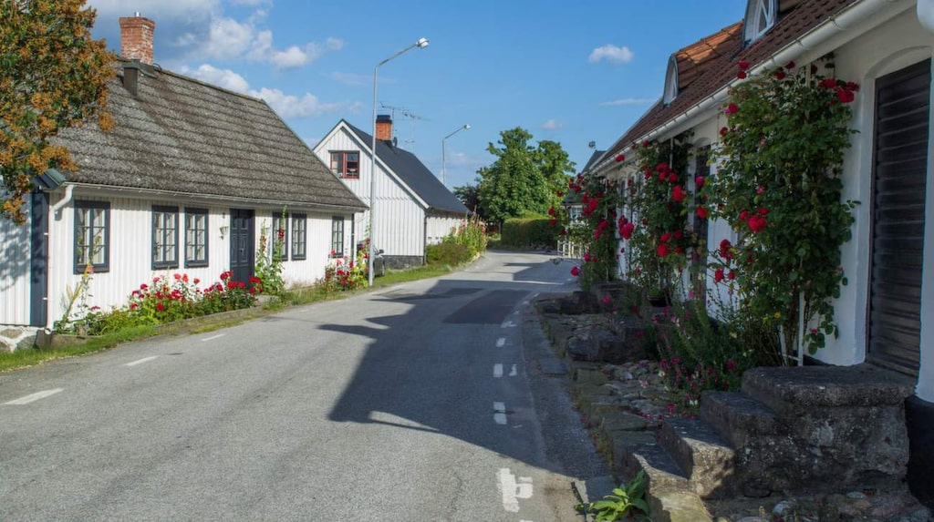 <p>Skåne sågas rejält i en stor artikel på amerikanska sajten Buzzfeed...</p>