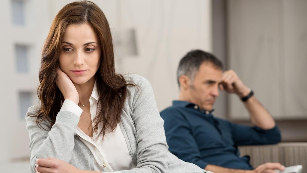 Vissa relationer är bättre att lämna förr hellre än senare.