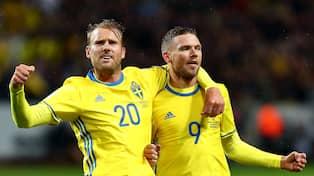 Playoff till VM  Biljettrusning till Sveriges match c6db91fb6971d