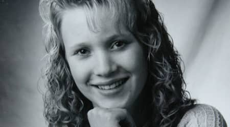 eacdeda42400 Mordet på Malin Olsson, 16, – en gåta efter 22 år