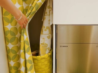 Nya Nytt kök för 10000 | Leva & bo | Expressen PS-18
