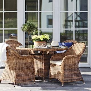 Nykomna Sommarmöbler – här är 15 fina utemöbler till din trädgård   Leva & Bo RK-59