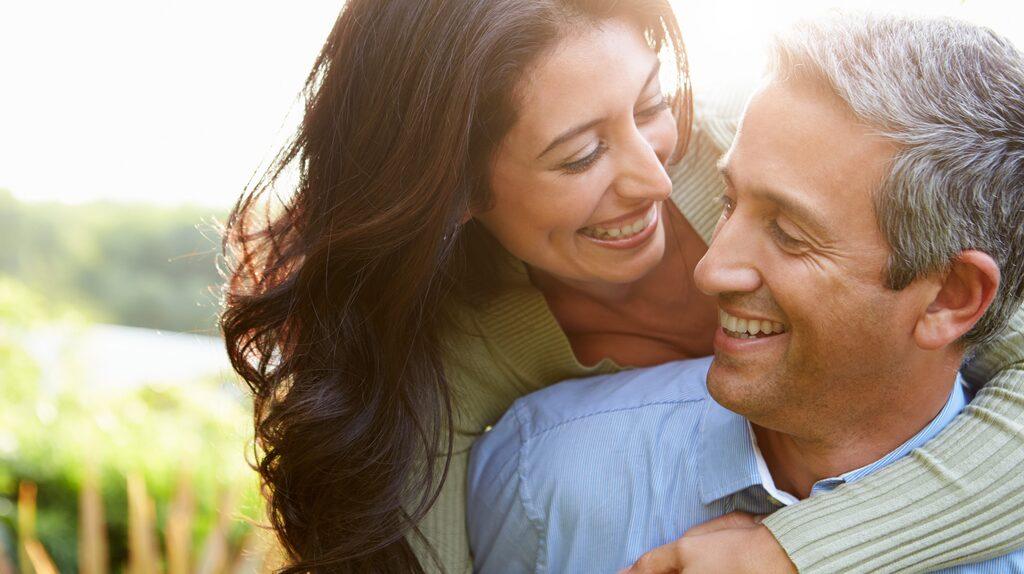 Relationsexperten Eva Rusz ger dig förslag på lösningar för sju olika relationsproblem.