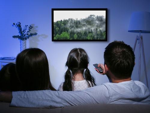 Vare sig du gillar dokumentärer eller spelfilmer om resor är utbudet enormt.