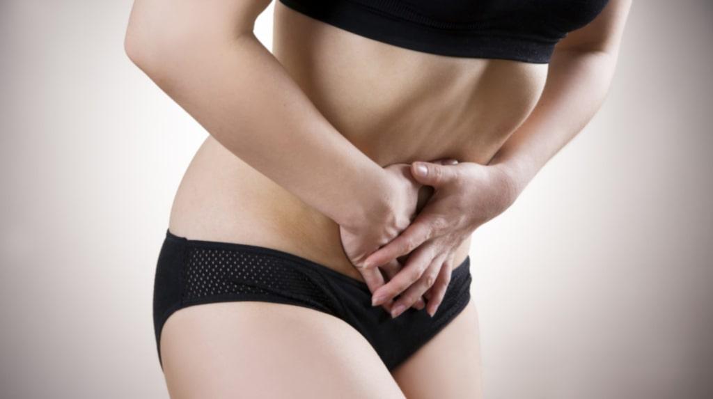 Minst 200 000 svenska kvinnor och flickor beräknas ha endometrios. Nu visar en ny studie att sjukdomen är kopplad till hjärtrisker.