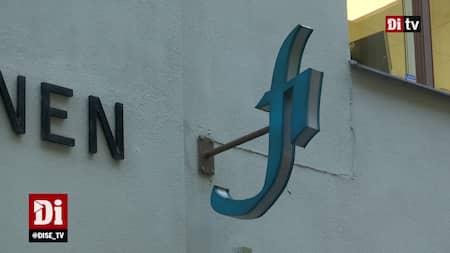 Swedbank Faller Rejalt Pa Borsen Idag