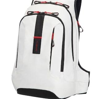 supersöt ny produkt godkännandepriser Bra ryggsäck att vandra i – test av 11 olika