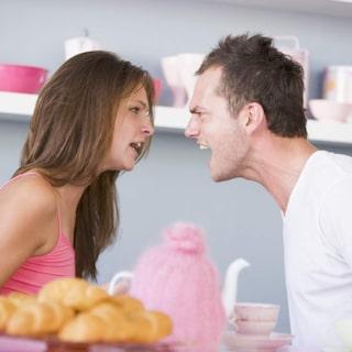 Dating en kändis i en dröm