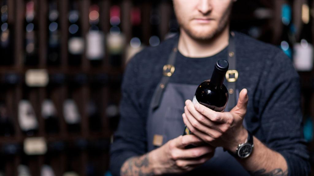 Hur ska vinstilen uttalas? Allt om Vin hjälper dig att uttala etiketten korrekt.