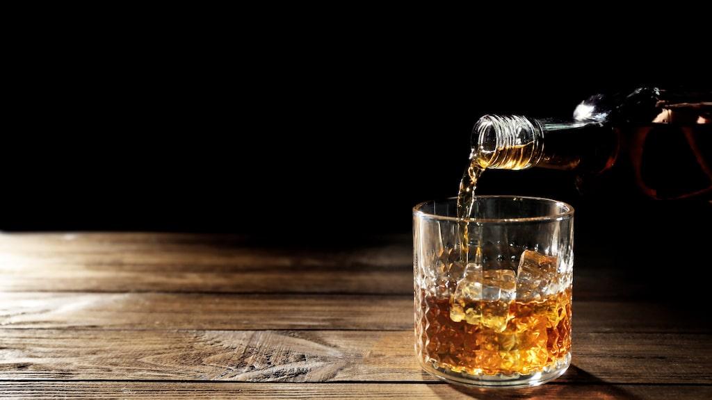 Experten tipsar om bra whisky för en rimlig peng.
