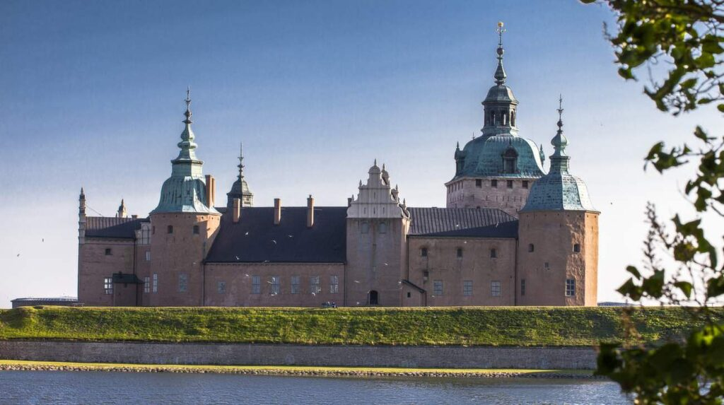 <p>Småland – med längst livslängd i Sverige.</p>