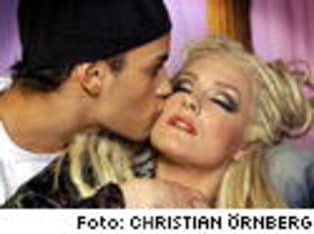 Sexualkunskap film regina lund